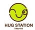 Hug Station Resort