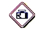 Rianthai Interplas Co., Ltd.