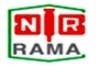 N.R. Rama Co., Ltd.