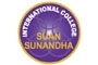 International College Suan Sunandha Rajabhat University