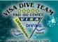 Visa Diving Center