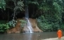 Namtok Phu Sang National Park (Phu Sang Waterfall)