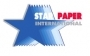 Star Paper International Co.,Ltd