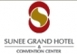 Sunee Grand Hotel & Convention Center
