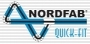 Nordfob Ducting Co.,Ltd.