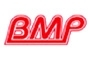 B.M.P. Intertrade Co., Ltd.