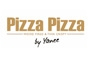 Pizza Pizza by Yanee, Central Chaeng Watthana