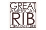 Great American Rib, Pattaya