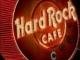 Hard Rock Caf??