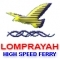 Lomprayah High Speed Ferries Co.,Ltd.