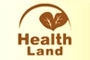 Health Land Pattaya