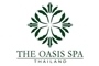 The Oasis Spa, Bangkok