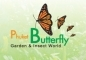 Phuket Butterfly Garden & Insect World