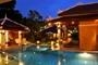 Luxury Bali Villa in Pattaya for Sale