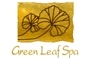 Green Leaf Spa