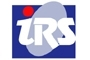 IRS Training