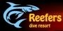 Reefers Scuba Dive Resort