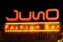 Juno Fashion Bar