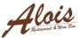 Alois Restaurant and Wine Bar