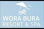 Wora Bura Hua Hin Resort & Spa