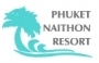Phuket Naithon Resort