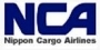Nippon Cargo Airlines Co., Ltd.