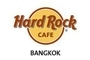 Hard Rock Cafe, Bangkok