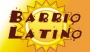 Barrio Latino Restaurant