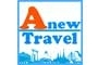 Anew Travel
