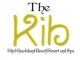 The Kib Resort & Spa
