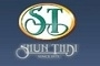 Shun Thai Co. Ltd