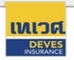 The Deves Insurance PCL