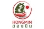 Hongmin, Central Plaza Pinklao