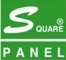 Square Panel System Co., Ltd.