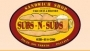 Subs-N-Suds Sandwich Shop