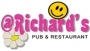@Richards Pub & Restaurant