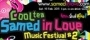 Samed in Love Music Festival #2
