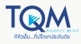 TQM Insurance Broker Co.,Ltd