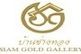 Siam Gold Gallery