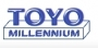 Toyo Millennium Co.Ltd