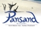 The Pansand Resort
