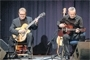 The Duo Swing Tommy Emmanuel & Martin Taylor Live In Bangkok