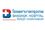 Bangkok Hospital Chanthaburi