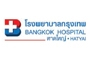 Bangkok Hospital Hat Yai