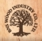 BNS Wood Industry Co.Ltd