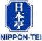 Nippon Tei President Tower