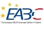 The European ASEAN Business Centre (EABC)