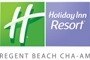Holiday Inn Resort Regent Beach Cha-am