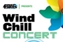 Wind Chill Concert