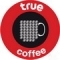 True Coffee (Rattanakosin Exhibition Hall)
